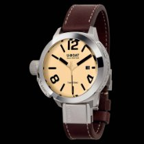 U-Boat CLASSICO 45 TUNGSTENO AS 2