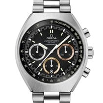 "오메가 (Omega) SPEEDMASTER  MARK II LIMITED EDITION ""RIO..."