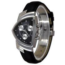 Hamilton Ventura H24412732 Watch