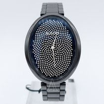 Rado Women's Esenza Touch Jubile Watch