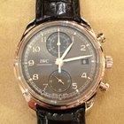 IWC Portugieser Chronograph Classic Ref. IW390404