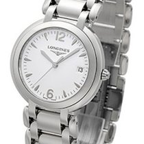 Longines Primaluna - 34mm Lady Watch L81144166