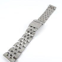 Breitling Pilot bracelet 22mm