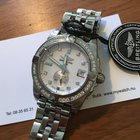 Breitling A3733053.A717.376A