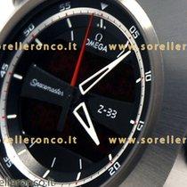 Omega SPEEDMASTER SPACEMASTER Z-33 Quartz Watch Ref.3259243790...