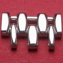 Jaeger-LeCoultre Reverso Metall- Armband- Glied, Verlängerungs...