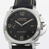 파네라이 (Panerai) Luminor Marina 1950 3 Days Automatic PAM 359