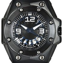 Λίντε Βέρντελιν (Linde Werdelin) Oktopus II Moon Black Limited...