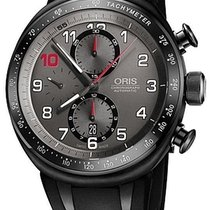 Oris Darryl O Young Limited Edition