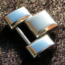 Breitling Professional Glied Stahl Link Steel I069