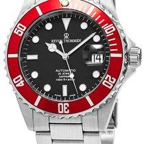 Revue Thommen Diver XL 17571.2136