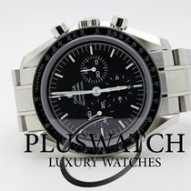 Omega Speedmaster Moonwatch Professional Zaffiro 2017 3642