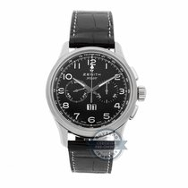 Zenith El Primero Pilot Chronograph 03.2410.4010/21.C722