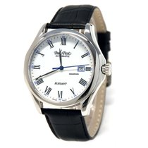 Paul Picot Elegant Automatic