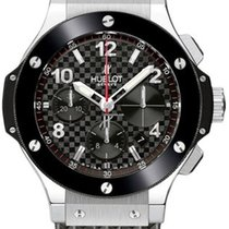 Hublot Big Bang Mens Watch Model