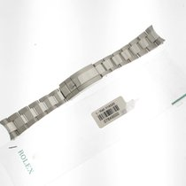 勞力士 (Rolex) ROLEX Bracelet Oyster SEL 78590 Daytona 116520