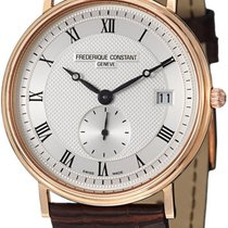 Frederique Constant Slimline FC-245M4S9
