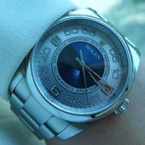 Rolex Oyster Perpetual Chronometer  - 116000