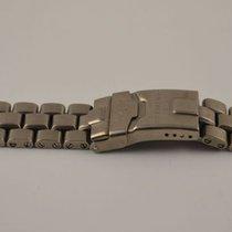 Breitling Professional Armband Titan 22mm 22-18 Chrono Avenger...
