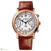 Audemars Piguet Jules Audemars Automatic Chronograph