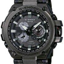 Casio MTG-S1000V-1AER G-Shock Funk-Solar 54mm 200M