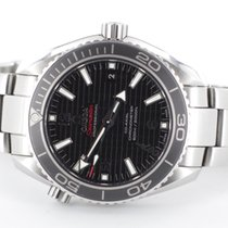 Omega Planet Ocean Skyfall 007 Limited Edition 2012 Full Set #122