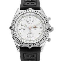 Breitling Watch Chronomat A13048