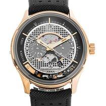 Jaeger-LeCoultre Watch AMVOX Alarm 1972472