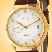 Zenith Class Elite HW