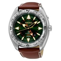 Seiko Prospex Sun051p1 Watch