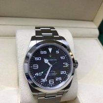 Ρολεξ (Rolex) 116900