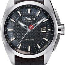 Alpina Club Automatic AL-525B4RC6
