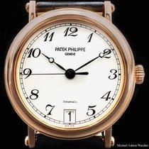 Patek Philippe Ref# 5053 Rose Gold ' Tiffany & Co'...