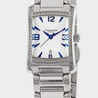 Stuhrling 145TS.12112 Classique Lady Gatsby High Society II Watch