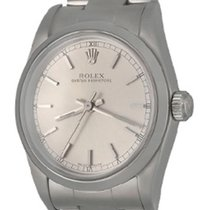 Rolex Oyster Perpetual Model 77080