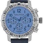 Nautica NAI19534G