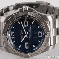 브라이틀링 (Breitling) - Aerospace : E79362