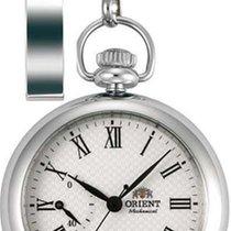 Orient Pocket watches FDD00002W0