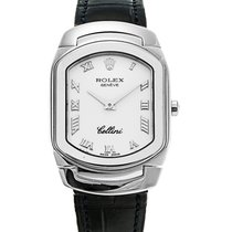 Rolex Watch Cellini 6631/9