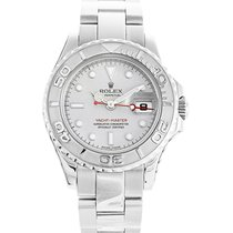 Rolex Watch Yacht-Master 169622