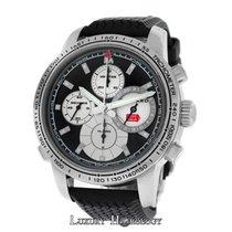 Chopard Men's   1000 Mille Miglia Split Second 8995...