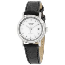Longines OR. PRESENCE 25.5MM AUT.