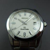 Seiko Grand Seiko SBGF017 8J56 8020
