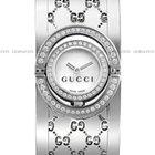 Gucci 112