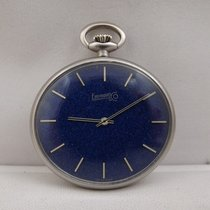 Eberhard & Co. Eberhard ref. 23145 296 cal. 232 Pocket...