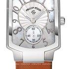 Philip Stein Signature Classic 21-FMOP-IBZ