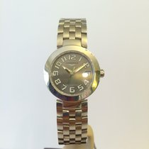 Longines Dolce Vita bracelet ladies