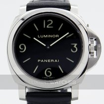 Πανερέ (Panerai) Luminor Base