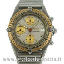 Breitling Chronomat 81950
