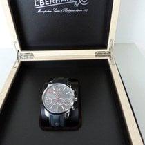 Eberhard & Co. Chrono 4 Grand Taille  ED.Limitee 172/500
